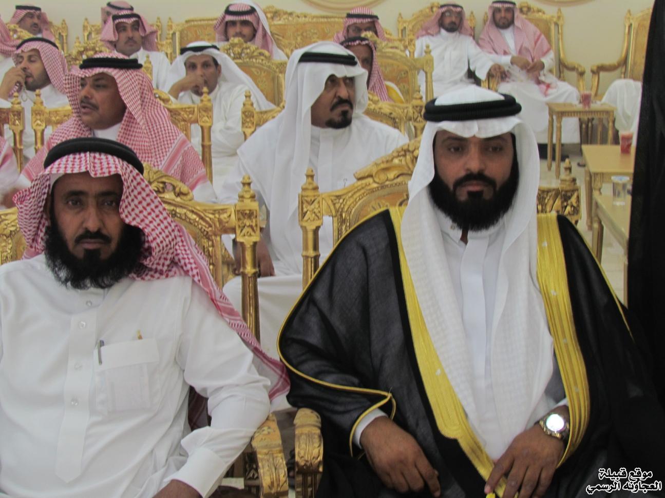 تغطية حفل زواج الشاب هليل صنت العازمي موقع وملتقى قبيلة العجاونه الرسمي